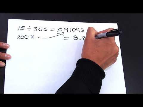 Cómo calcular tu aguinaldo   Blog y Lana from YouTube · Duration:  3 minutes 6 seconds