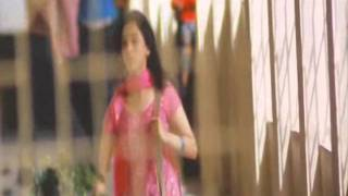 Happydays arey arey full HD.wmv