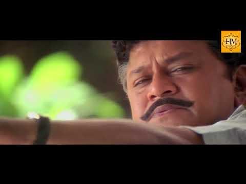 Malayalam Super Hit Action Full Movie | Best Malayalam Thriller Movie