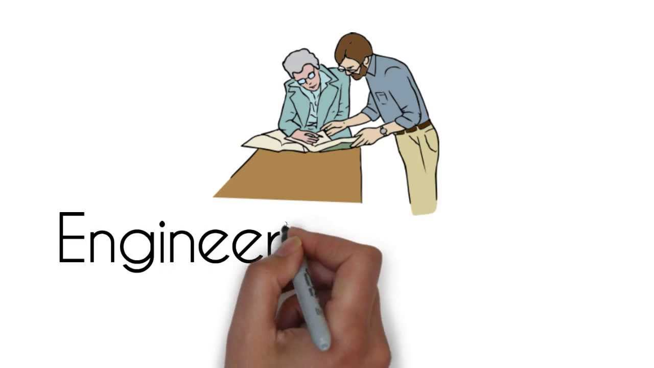 my choice of an engineering career Family counseling may also be a satisfying career choice my career goals are to become an executive in a pharmaceutical cornell fresh sample essays.