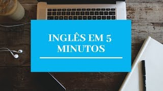 APRENDER INGLÊS COM MÚSICAS #8 YOU'RE BEAUTIFUL - JAMES BLUNT