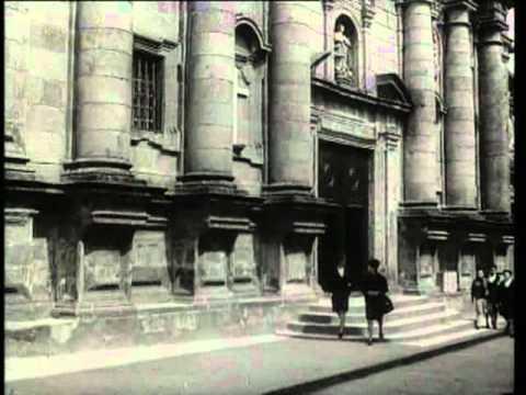 NODO 1963 PONTEVEDRA