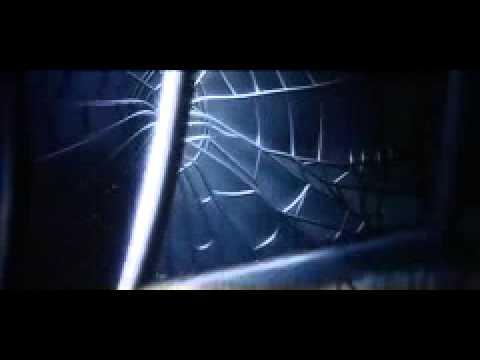spider man 2000 teaser trailer rare youtube. Black Bedroom Furniture Sets. Home Design Ideas