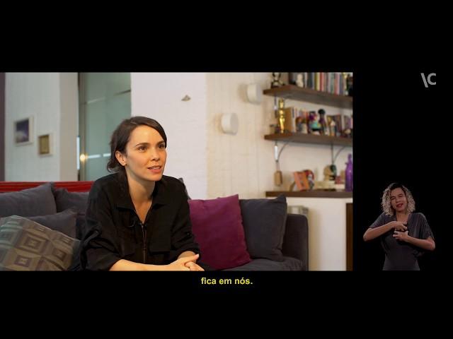 Débora Falabella – Série Cada Voz (2019)