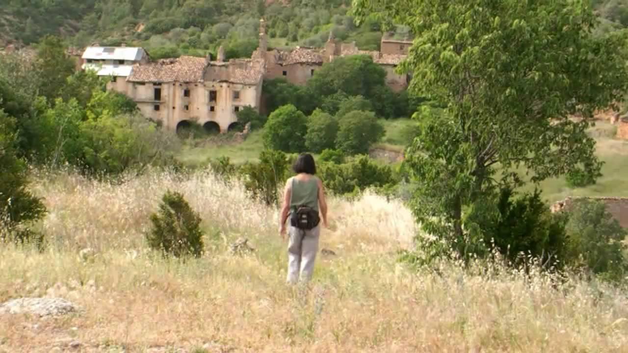 Finestras village abandonn youtube - Acheter village abandonne ...
