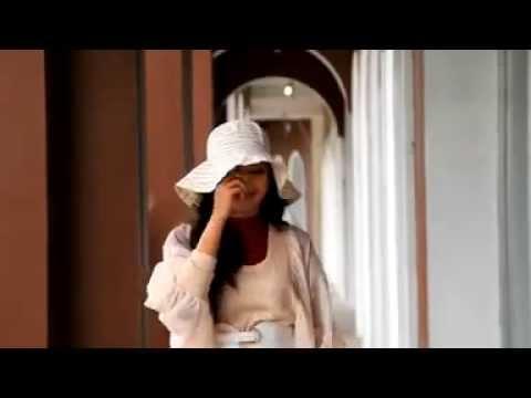 Lagu Aceh Terbaru 2014 Full - Koleksi Armawati AR