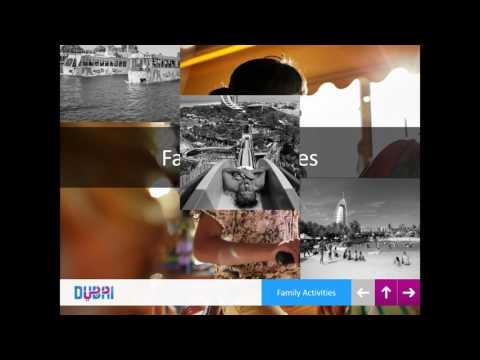 DUBAI EXPERT ONLINE TRAINING PROGRAM