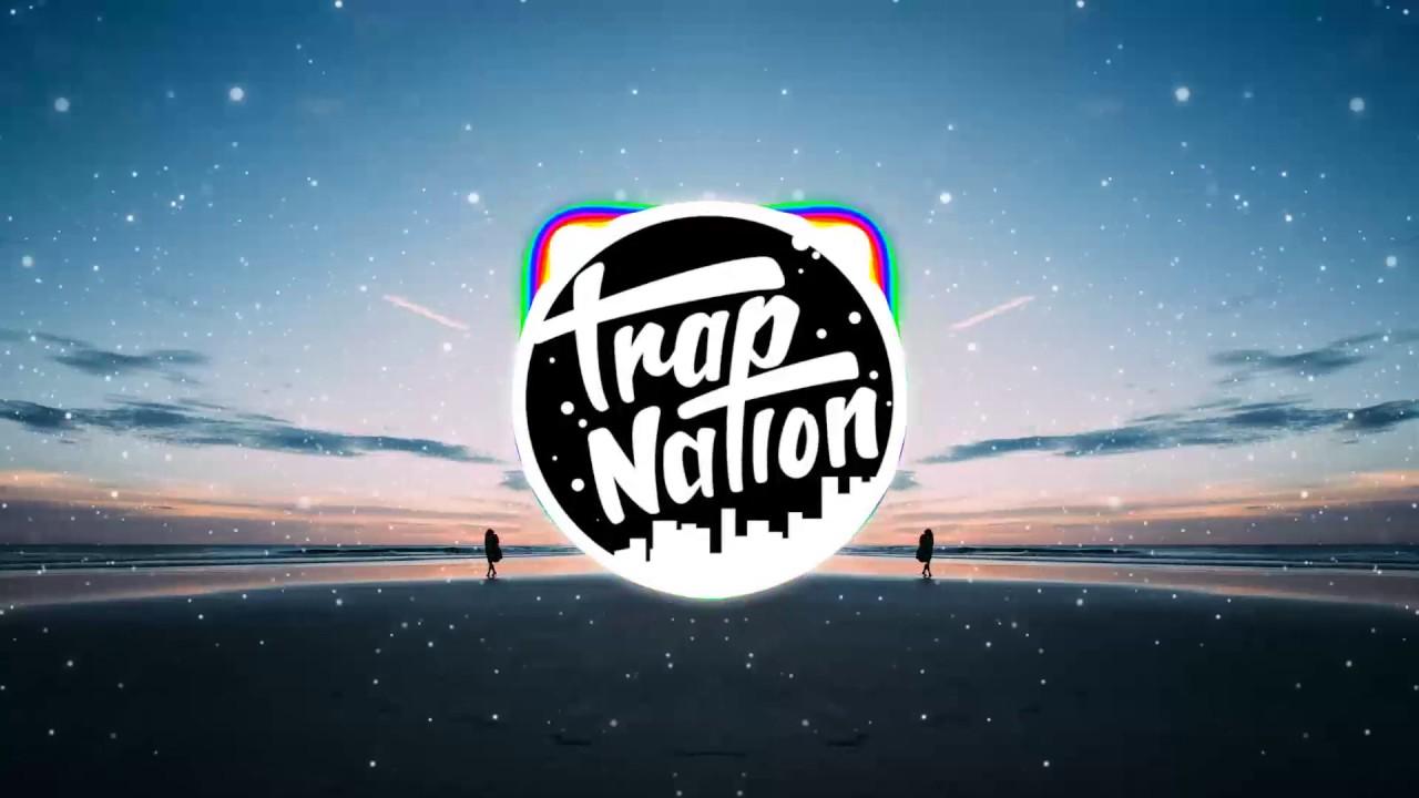 Music Visualizer - Free Online Audio Visualizer - SoundGrail