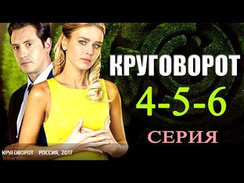 Фильм Точка (The Point (Tochka)) - смотреть онлайн