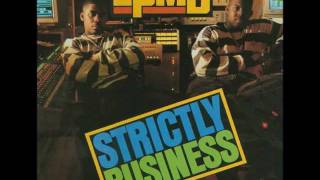 Watch EPMD Its My Thing video