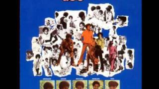 -- INSTRUMENTAL -- The Jackson 5 - ABC
