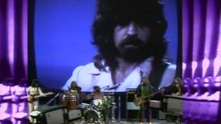 The Byrds - So You Want To Be A Rock And Roll Star