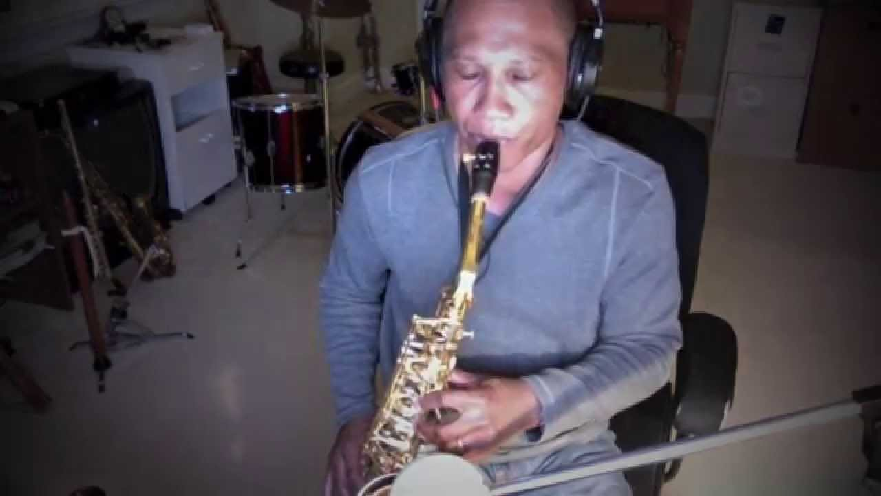 jeffrey-osborne-on-the-wings-of-love-sax-cover-by-james-e-green-james-e-green
