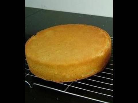 Eggless cake recipe video download