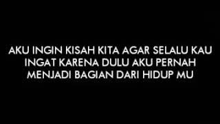 Download Mp3 Katakata Melupakanmu  For :tia