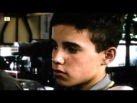 Sardegna Cinema - Arcipelaghi Film 2001