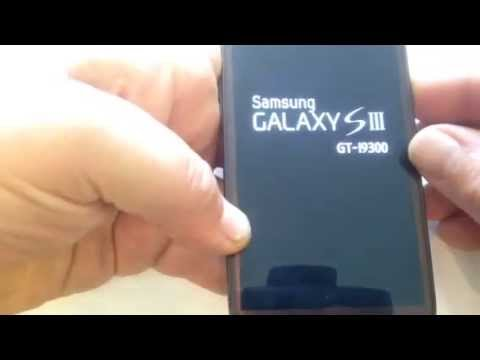 Аккумулятор BXT для Samsung Galaxy S3