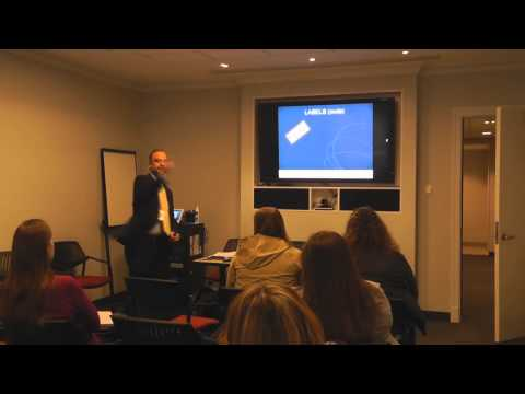 Cognitive Psychology and Cross-Cultural Success