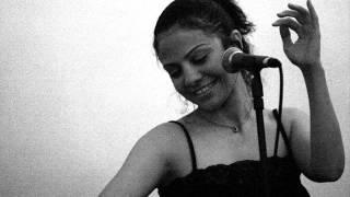 نعناع الجنينة -- دنيا مسعود