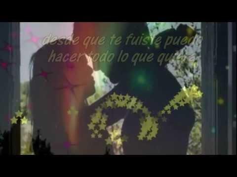 Sinéad O´Connor, Nothing Compares To You ( subtitulos en español )