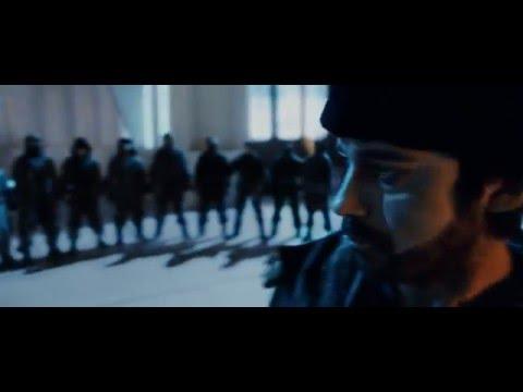 Trailer do filme Sem lei, sem alma