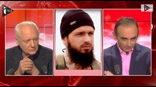 Les djihadistes français : qui sont ces convertis ? - CSD