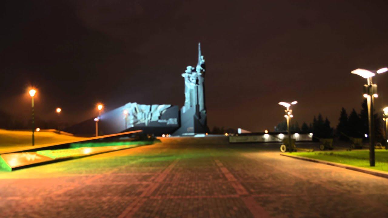 памятник твоим освободителям донбасс фото