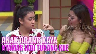[FULL] Anak Orang Kaya Nyamar Jadi Tukang Kue | RUMAH UYA (19/08/19)