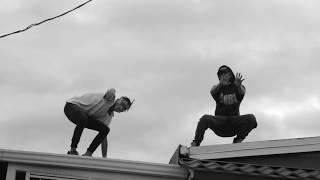 Appy Ft Prizmo - BT$ Boyz (Official Video)