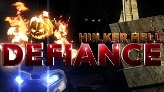 Defiance - [Hulker Hell - Major Arkfall PTS]