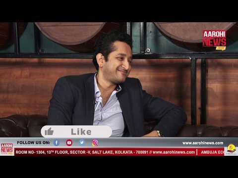 """""""শুটিং থেকে বিয়ে"""" অকপট পরমব্রত.... Parambrata Exclusive"""