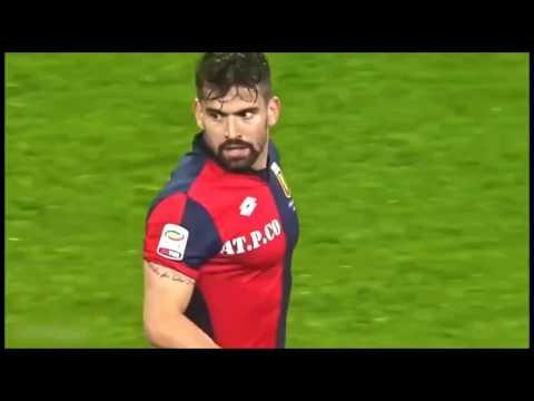 Tomas Rincon - Welcome to Juventus?