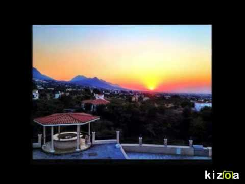 Kizoa Video Maker: Copy of NorthCyprus