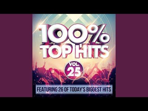 Top Tracks - Vikki Leigh