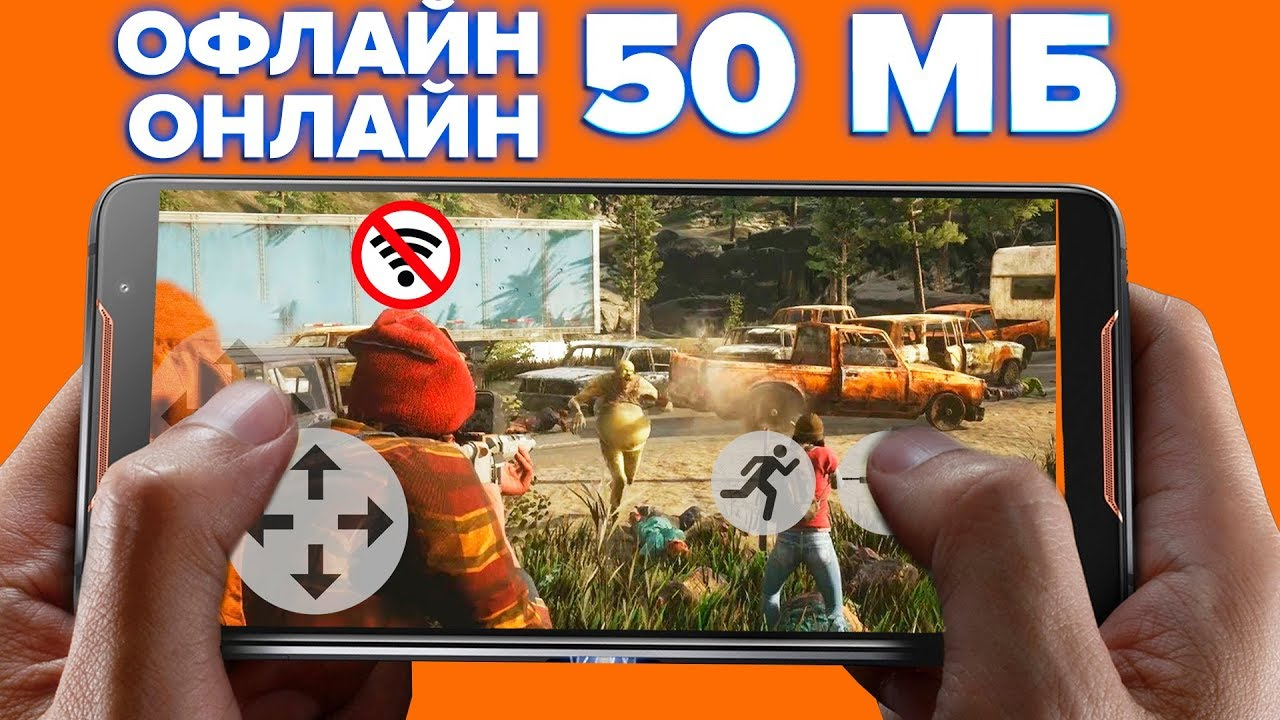 9-kylins   Игры для iOS и Android