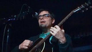 Download Rivers Cuomo - 1979 (Smashing Pumpkins cover) – Live in San Francisco Mp3 and Videos