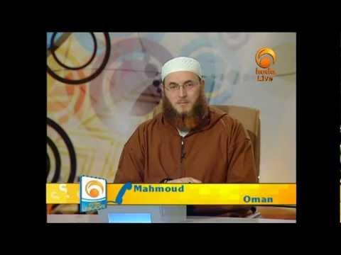 Raising The Hands At The End Of The Khutbah On Jummah Prayer?