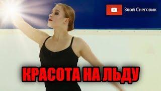 ВОЗВРАЩЕНИЕ НА ПРЕСТОЛ Настя Губанова ВЫИГРАЛА Чемпионат Санкт Петербурга 2020