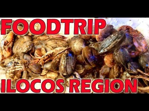ilocos-region,-philippines-2019-|-food-hunt-(la-union-+-vigan)