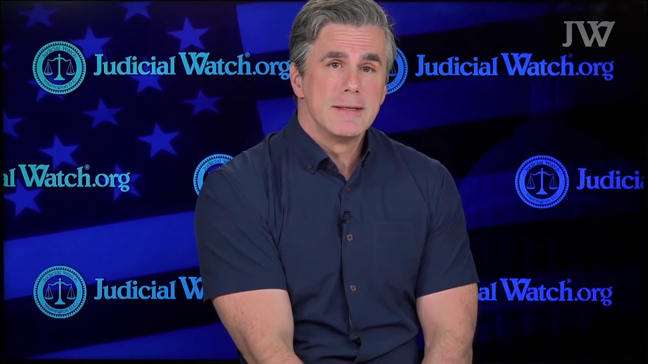 We Had the Ability to Save Lives in Benghazi--JW Found Docs Proving Obama Admin Did Nothing!