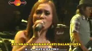 Eny Sagita - Nyalakan Api Kehidupan (Official Music Video)
