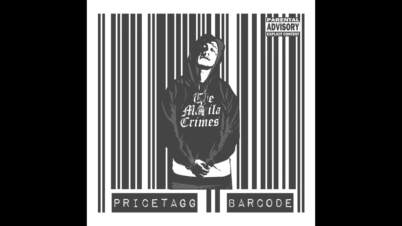 Download Pricetagg - Kartel (feat. Don Pao) (Prod. by Mark Beats)