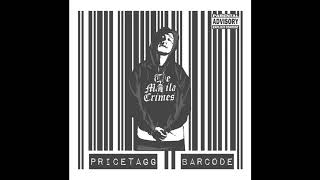 Pricetagg - Kartel (feat. Don Pao) (Prod. by Mark Beats)