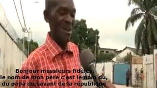 Eddy Malou (Sous-titres)
