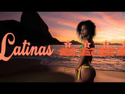 Latin Songs HLMusic TOP Mix Latin Pop [Tu Tienes La Razón]