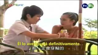 hana kimi episodio 12 parte 8 sub español