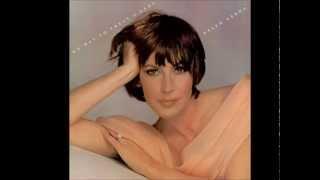 Helen Reddy-  Leave Me Alone ( Ruby Red Dress )!  The 1973 Hit  Pop Single. YouTube Videos