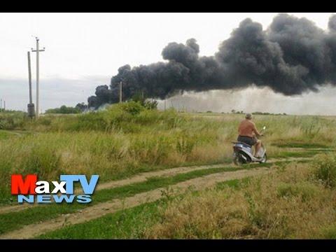 Ukraine Plane Crash -  Max Kolonko Mówi Jak Jest