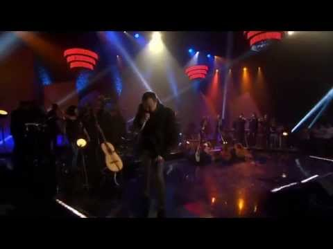 Pepe Aguilar - Juan Colorado, Chaparrita, mtv unplugged.