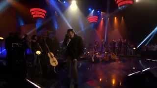 Pepe Aguilar - Juan Colorado, Chaparrita, mtv unplugged. thumbnail